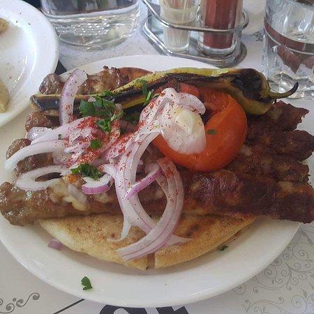 Voula, Greece: photo1.jpg