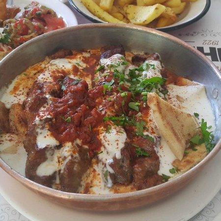 Voula, Greece: photo2.jpg