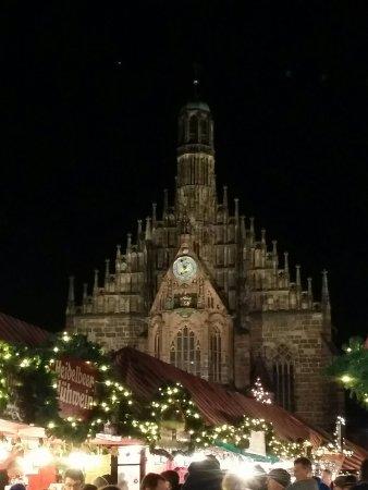 Altstadt: 20171212_185743_large.jpg