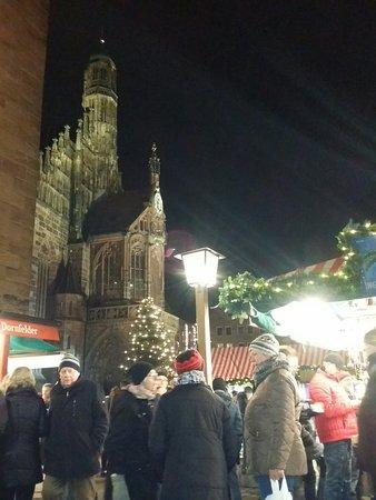 Altstadt: 20171212_182402_large.jpg
