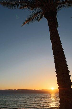 Grand Swiss-Belresort Tala Bay, Aqaba Photo