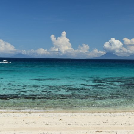 Daanbantayan, الفلبين: photo5.jpg