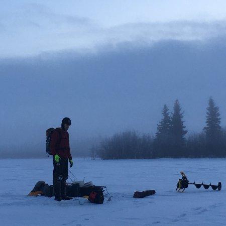 North star fairbanks fishing alles wat u moet weten for Fishing in fairbanks alaska