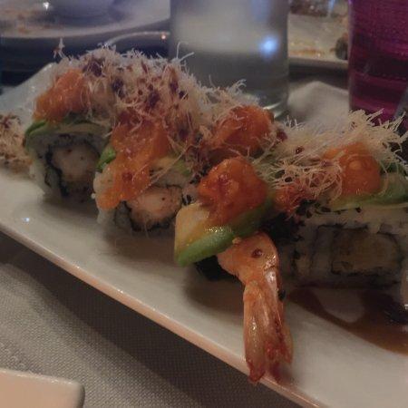 Soft Sushi: photo0.jpg