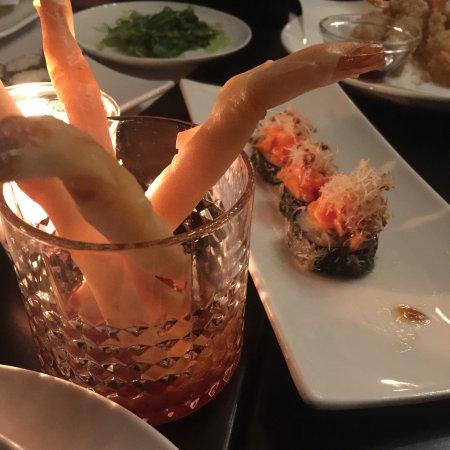 Soft Sushi: photo1.jpg