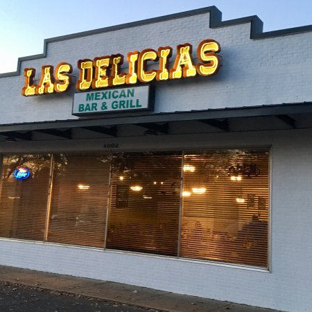 Las Delicias: photo3.jpg