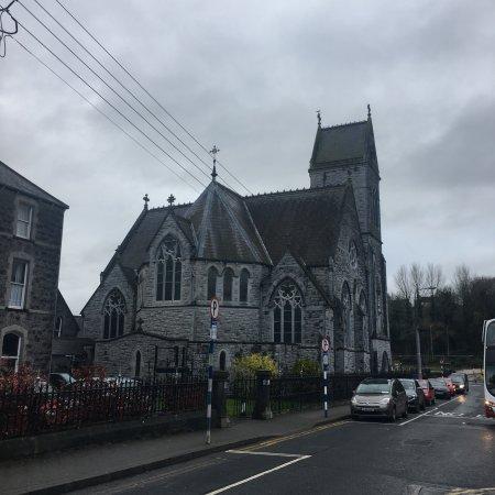 Drogheda, أيرلندا: Westcourt Hotel