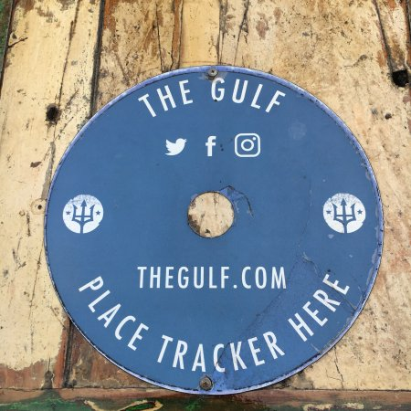The Gulf: photo5.jpg
