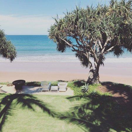 Bargara, Australia: photo5.jpg