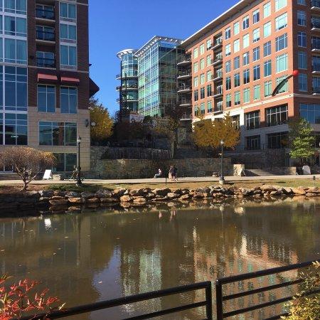 Falls Park on the Reedy: photo8.jpg