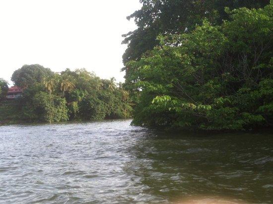 Lake Nicaragua, Nicaragua: photo4.jpg