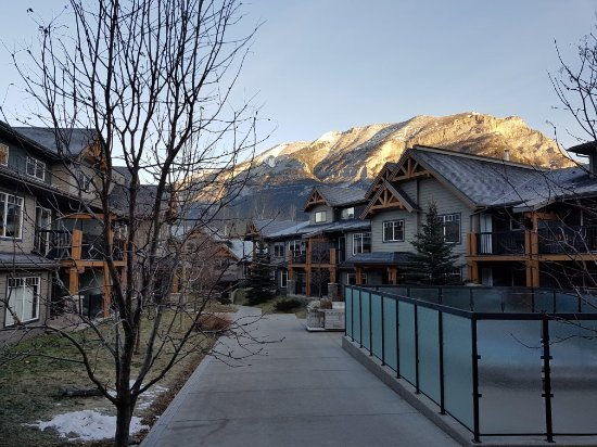 Copperstone Resort by CLIQUE: 20171214_092014_large.jpg