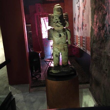 Museo Luis Mario Schneider: photo7.jpg