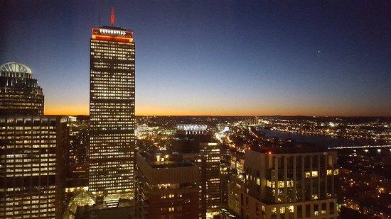 Great Hotel Deals In Boston Ma