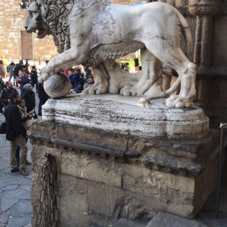 Arezzo, Italia: photo4.jpg