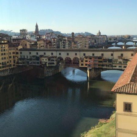 Arezzo, Italia: photo6.jpg