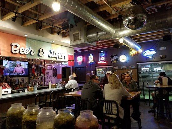Bedford, TX: 20171214_190851_large.jpg