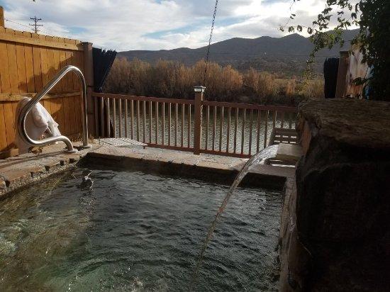 Riverbend Hot Springs: 20171211_090041_large.jpg