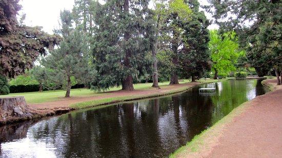 Foto New Norfolk