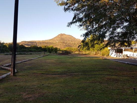 Aliwal North, South Africa: 20171215_054551_large.jpg