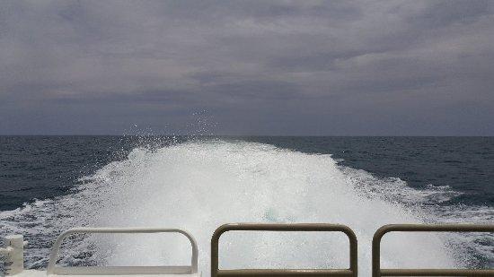 Thevenard Island, Australia: 20171202_130705_large.jpg
