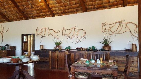 Ndutu Safari Lodge: 20171208_071127_001_large.jpg