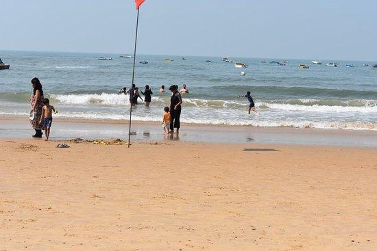 Sinquerim, Indien: DSC_0035_large.jpg