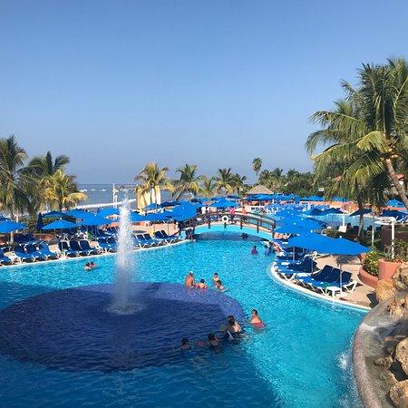 Azul Ixtapa Beach Resort & Convention Center: photo2.jpg