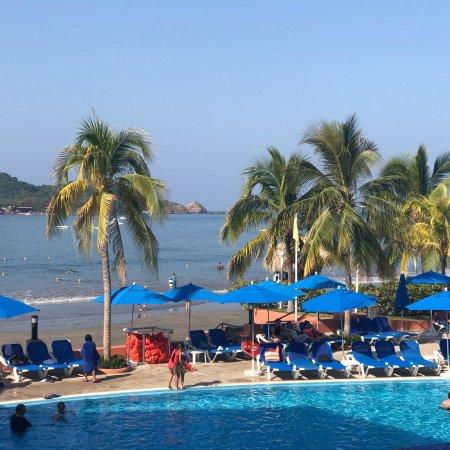 Azul Ixtapa Beach Resort & Convention Center: photo3.jpg