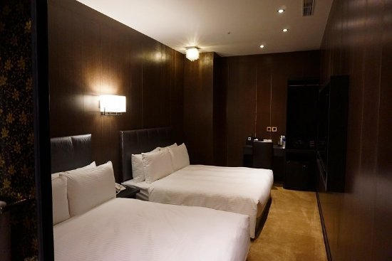 ec8fb0fe85e05 TAIPEI H IMPERIAL (S̶ ̶8̶4̶) S 57  UPDATED 2019 Hotel Reviews