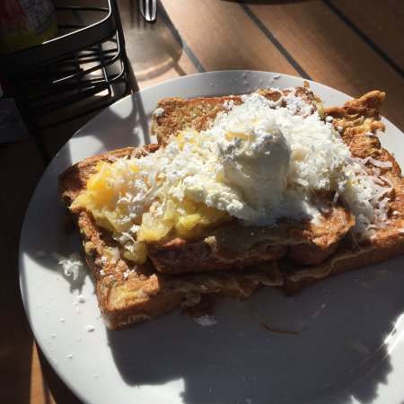 Kihei Caffe: photo0.jpg