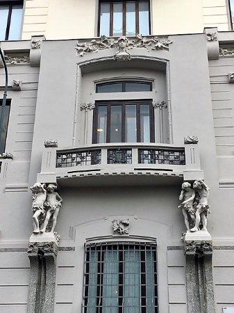 Residenza Vignale