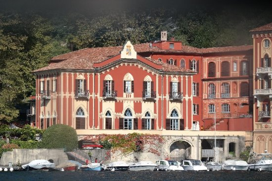 Lombardy, Italy: SAM_2738_large.jpg