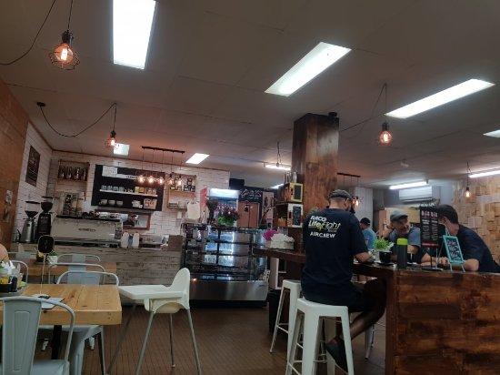 Mount Isa, Avustralya: 20171215_105247_large.jpg