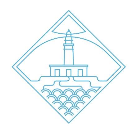Logo Blanca Brisa Cabo de Gata