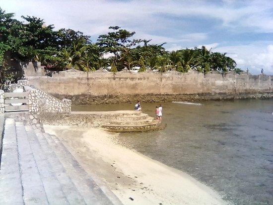 Elsalvador Beach Resort Updated 2018 Prices Hotel Reviews Cebu