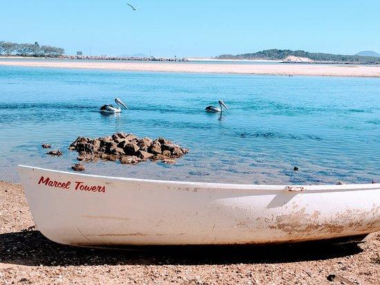 Nambucca Heads, Australia: IMG_20171212_162240_large.jpg