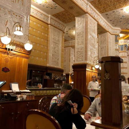 Cafe Imperial: photo1.jpg