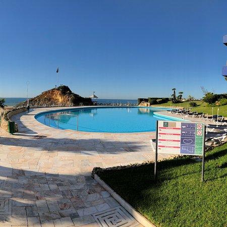 Algarve Casino Hotel Tripadvisor