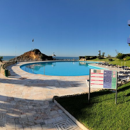 Algarve Casino Hotel Portimao Portugal