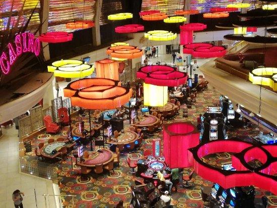 Soho Hotel: IMG_20171124_182604_large.jpg