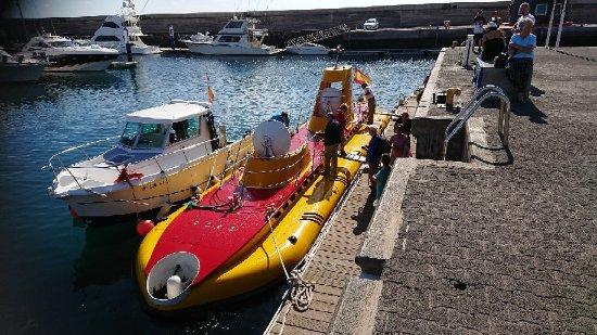 Puerto Calero, Hiszpania: DSC_0235_large.jpg