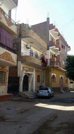 Amon Hotel Luxor : FB_IMG_1513334178853_large.jpg
