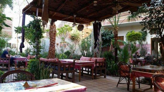 Amon Hotel Luxor : FB_IMG_1513334146744_large.jpg