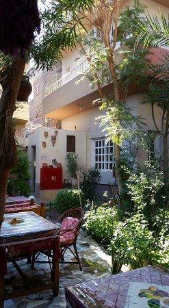 Amon Hotel Luxor : FB_IMG_1513334140762_large.jpg