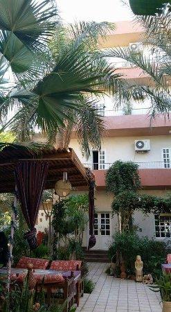 Amon Hotel Luxor : FB_IMG_1513334131526_large.jpg