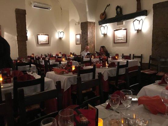 salle a manger photo de clube de fado lisbonne With salle a manger fado
