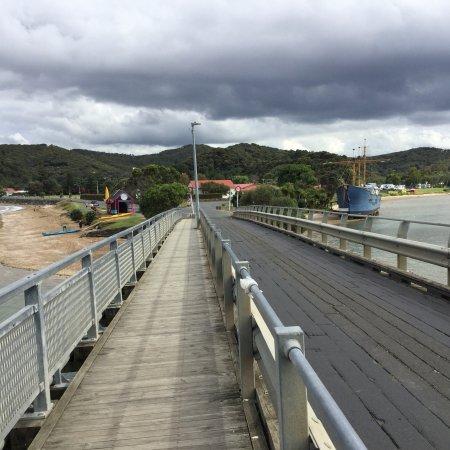 Paihia, Nieuw-Zeeland: photo0.jpg