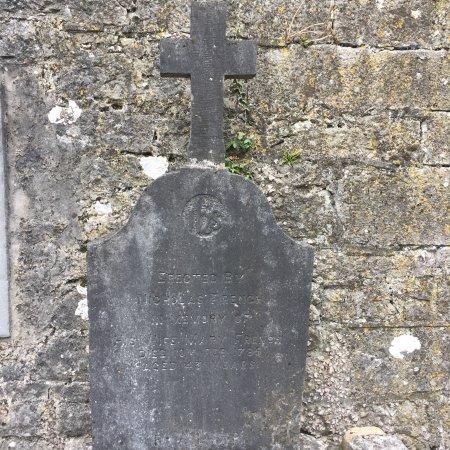 Loughrea, Ierland: photo2.jpg