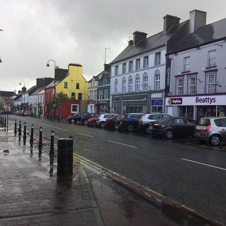Loughrea, Ierland: photo3.jpg